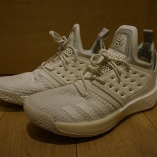 アディダス(adidas)のHARDEN VOL. 2  アディダス adidas 28.5(バスケットボール)