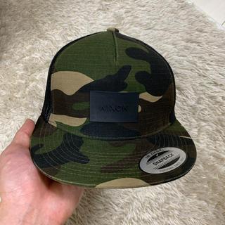 ニューエラー(NEW ERA)の帽子 ニューエラ(キャップ)