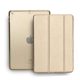 iPad ケース(iPadケース)