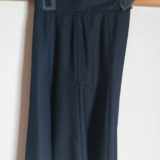 ボッシュ(BOSCH)のBOSCH スカート(ロングスカート)