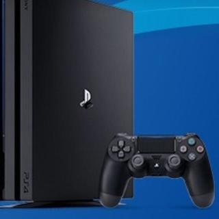 PlayStation4 - PS4 本体 箱無し 付属品有り