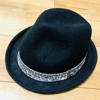 ニューエラー(NEW ERA)のキース New Era Cap Hat(ハット)