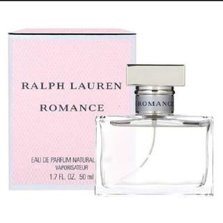 ラルフローレン(Ralph Lauren)のRALPH LAUREN ROMANCE 新品未使用(ユニセックス)