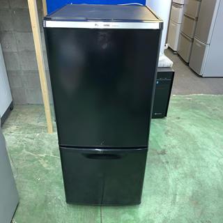 パナソニック(Panasonic)の専用(冷蔵庫)