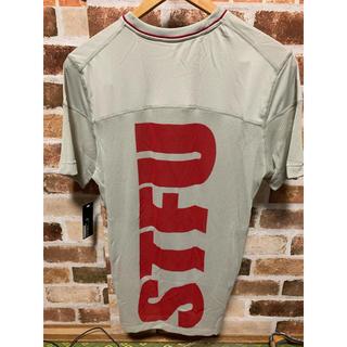 シーインツー(C-IN2)のTシャツ(Tシャツ/カットソー(半袖/袖なし))