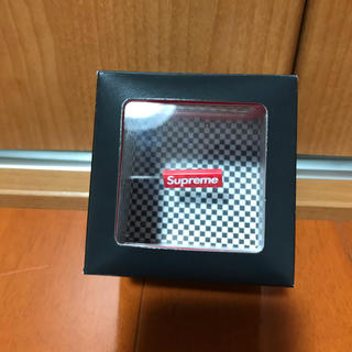 Supreme - supreme lusion Coin Bank 貯金箱