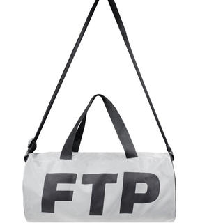 FTP bag(その他)