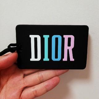 ディオール(Dior)のDior 手鏡(ミラー)