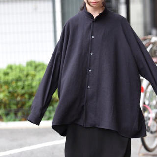 ka na ta 2006 shirts(シャツ)