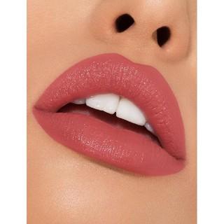 カイリーコスメティックス(Kylie Cosmetics)の★Madeleine★creme lipstick★kylie cosme(口紅)
