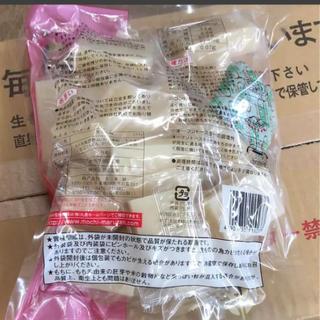 切餅(米/穀物)
