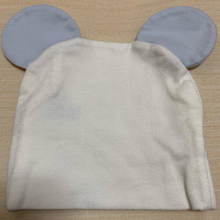 ディズニー(Disney)の新生児 Disney 帽子(帽子)