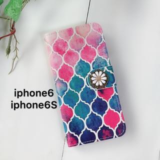 激安 iphone6 6s(iPhoneケース)
