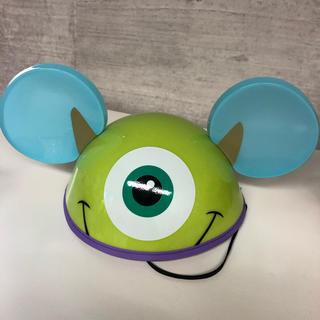 ディズニー(Disney)のモンスターズインク☆ぼうし(ハット)
