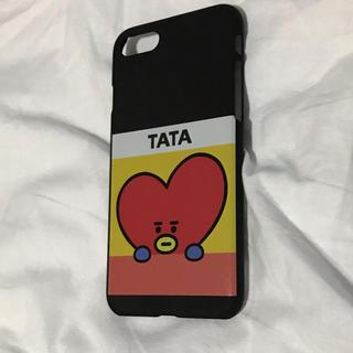 TATA  iPhone7/8ケース(iPhoneケース)