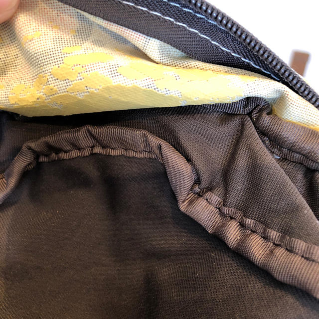 Dakine(ダカイン)のダカイン dakain レディースのバッグ(リュック/バックパック)の商品写真