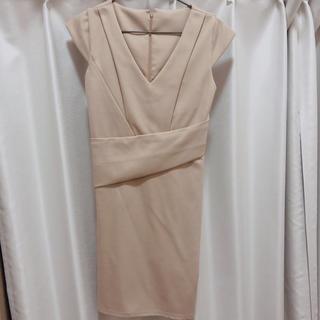 デイジーストア(dazzy store)のワンピース(ナイトドレス)