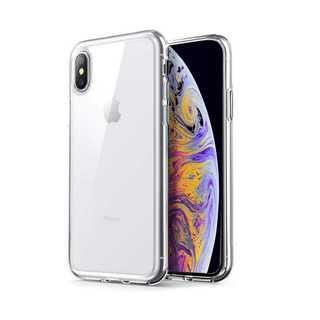 【1点のみ】ドイツ製iphone xs max ケース★ (その他)