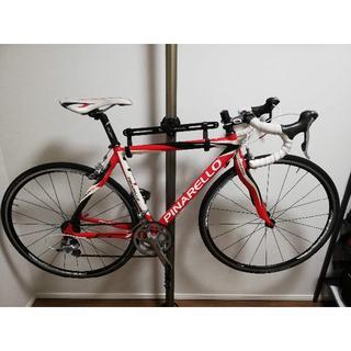 pinarello FP1 ひで様専用(自転車本体)