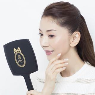 エフティーシー(FTC)の☆未開封☆フェリーチェトワコ ミラー☆(ミラー)
