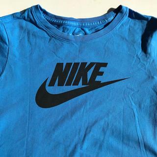 ナイキ(NIKE)のNIKE キッズ・女性 Tシャツ(Tシャツ)