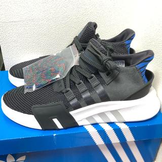 アディダス(adidas)のadidas オリジナルス☆ イーキューティ 26.5cm アディダス(スニーカー)