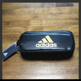 アディダス(adidas)の[新品]アディダス  adidas  筆箱(ペンケース/筆箱)