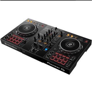 パイオニア(Pioneer)のPioneer DDJ-400 rekordbox DJ(CDJ)