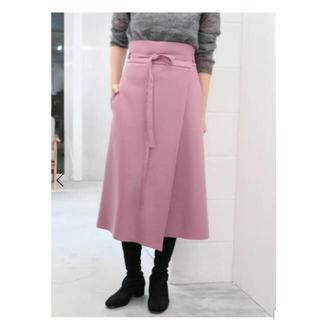 プラージュ(Plage)のプラージュ  スカート(ひざ丈スカート)
