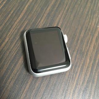 アップルウォッチ(Apple Watch)のMARIN様専用・Apple Watch 本体のみ(その他)