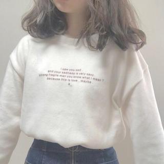 node. フリースロンT(Tシャツ(長袖/七分))