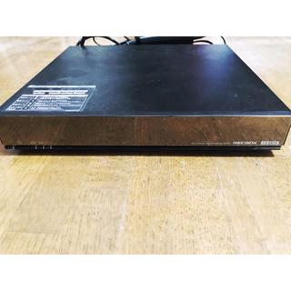 アイオーデータ(IODATA)のIO DATA Hi-Vision Recording HDD RECBOX (PC周辺機器)