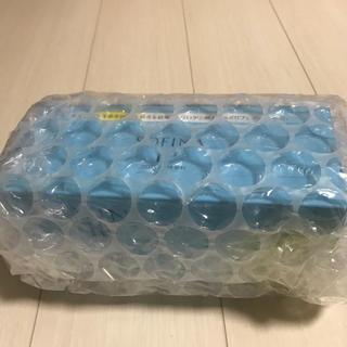 ソフィーナ(SOFINA)のソフィーナ iP クロロゲン酸飲料  1箱(その他)