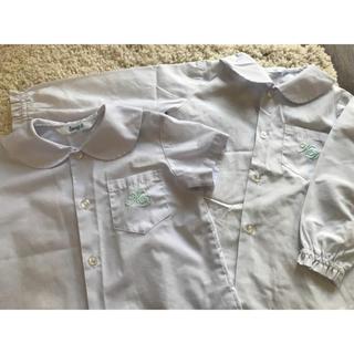 バイリンガル幼児園 キッズデュオ インターナショナル (男) 100cm(Tシャツ/カットソー)