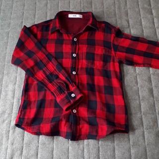 シャツ(Tシャツ/カットソー)