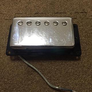 ギブソン(Gibson)のEGRR様専用Gibson 純正ピックアップ(パーツ)