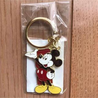 ディズニー(Disney)の西野カナ ディズニー キーホルダー(ミュージシャン)