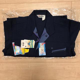 作業服(その他)