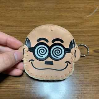 カトちゃん コインケース キーホルダー(コインケース)