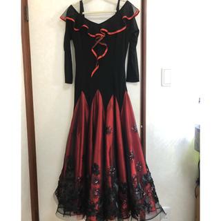 ドレス ワンピース(ロングドレス)