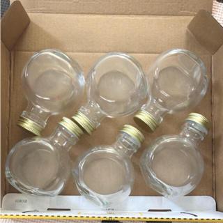 ハーバリウム瓶(その他)