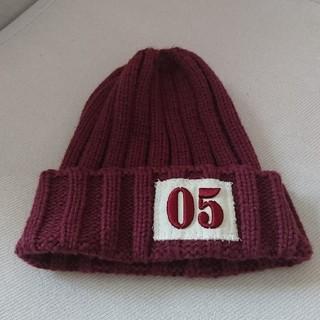 🌼🌼ニット帽🌼🌼(ニット帽/ビーニー)