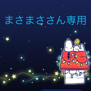 スヌーピー パスケース(名刺入れ/定期入れ)