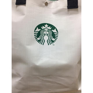 スターバックスコーヒー(Starbucks Coffee)の2019スターバックス福袋抜き取りなし(コーヒー)