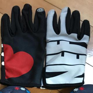 ネフ(Neff)のネフ スノーボードグローブ(手袋)