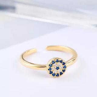 デザインリング05(リング(指輪))