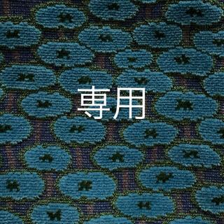 ノジェス(NOJESS)の専用 ノジェス  2点(リング(指輪))
