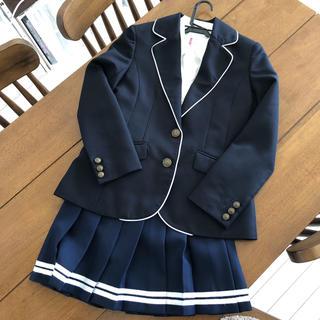 レピピアルマリオ(repipi armario)のrepipi 卒服(ドレス/フォーマル)