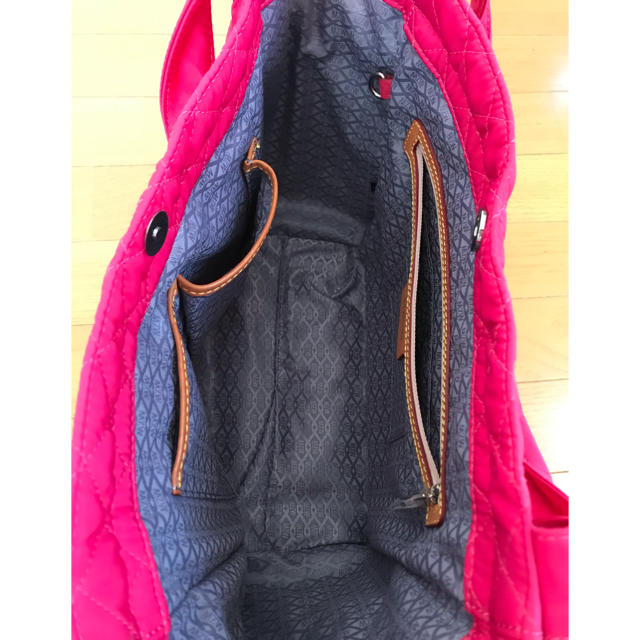MZ WALLACE(エムジーウォレス)のトートバッグ レディースのバッグ(トートバッグ)の商品写真