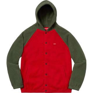 シュプリーム(Supreme)のSupreme  hooded sweatshirtパーカー(パーカー)